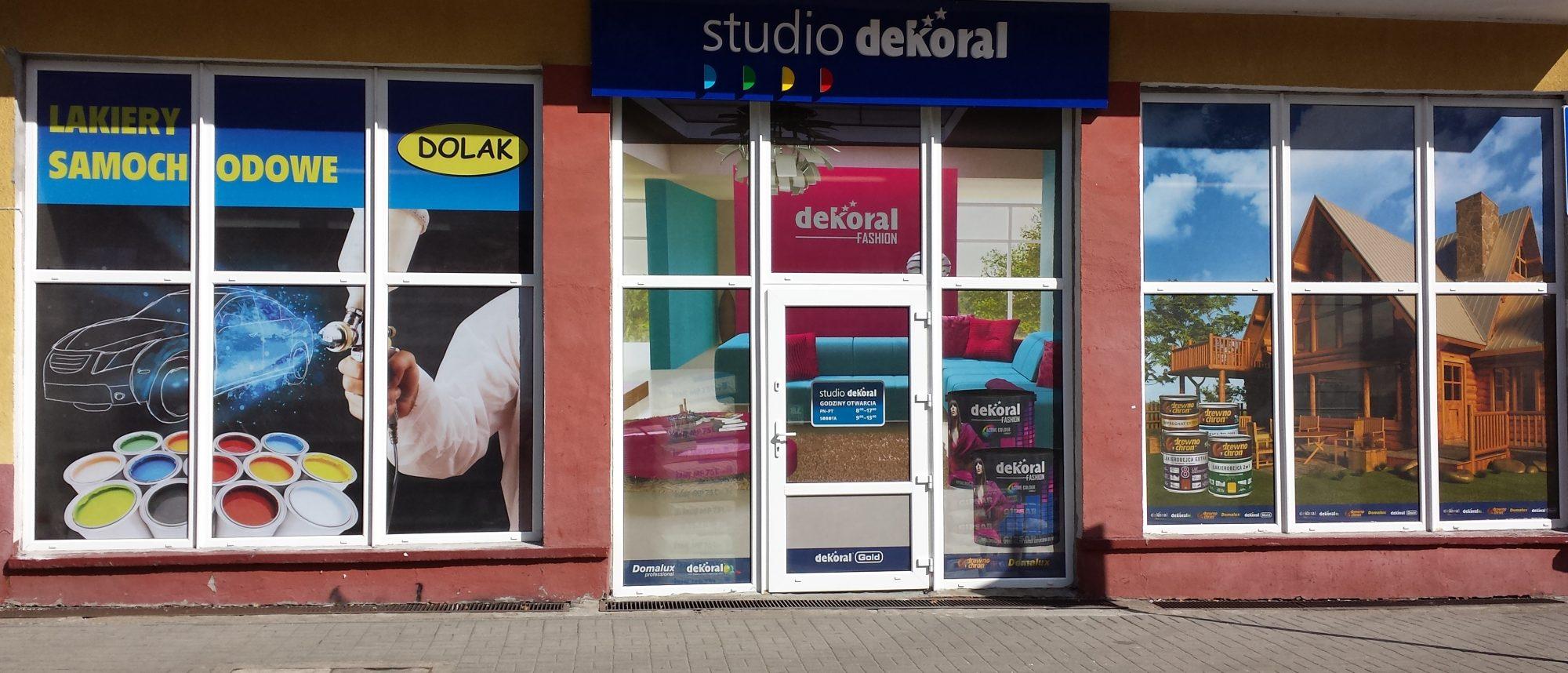 dolak.pl