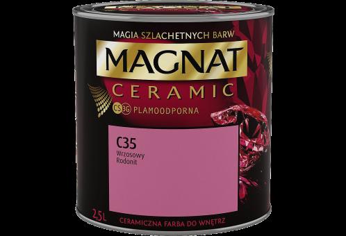 magnat_ceramic_c35_2_test