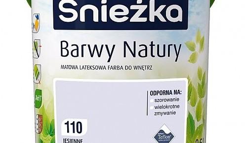 Sniezka_Barwy_Natury_25L_opakowanie_3_600
