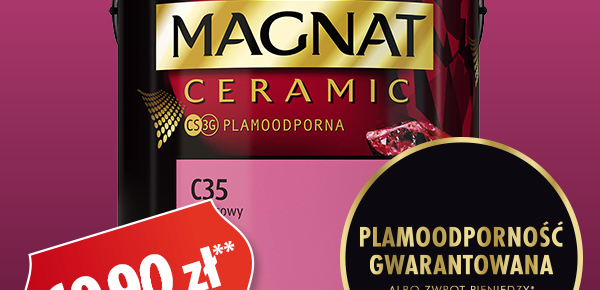 magnat-6990
