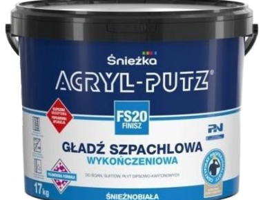 acryl_putz_finisz